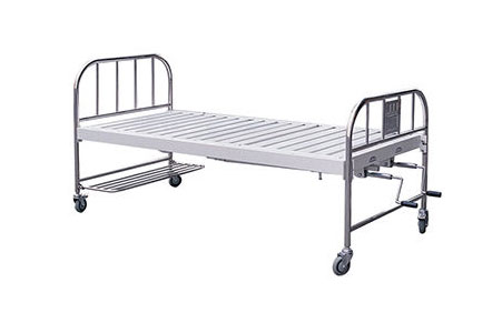 patient_bed_manual